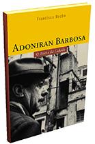 Livro Adoniran Barbosa