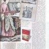 O Altar & o Trono, de Ivan Teixeira, na Revista Veja