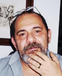 Professor e Contista Paulo Vasconcelos fala sobre formas de contar histórias