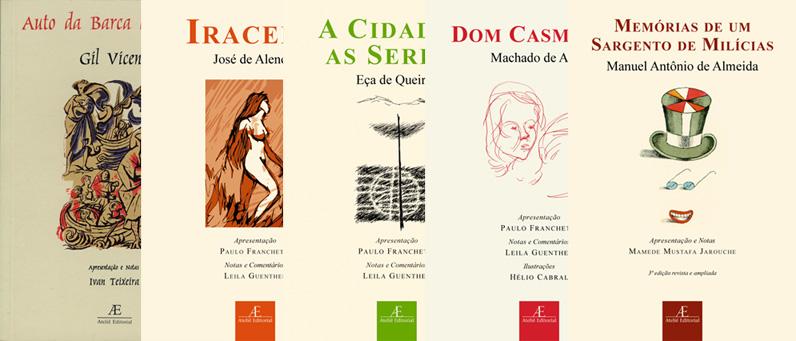 Livros Vestibular Comvest e Fuvest 2012