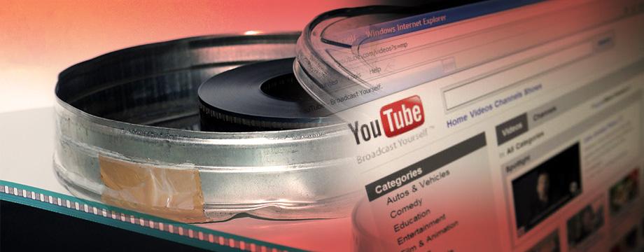 Audiovisual e o pão de cada dia
