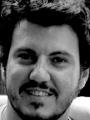 Renato Tardivo