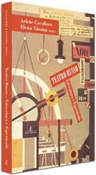 Teatro Russo – Literatura e Espetáculo