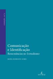 Comunicação e Identificação