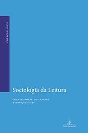 Sociologia da Leitura