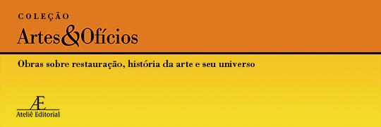 Coleção Artes&Ofícios