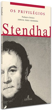 Os Privilégios, de Stendhal