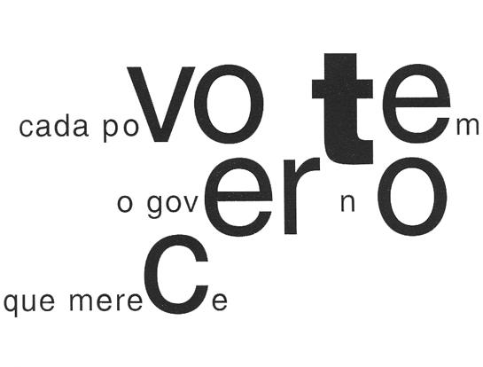 EraOdito, de Marcelino Freire