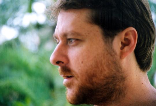 Juliano Pessanha