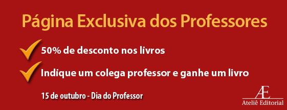 Dia dos Professores - site