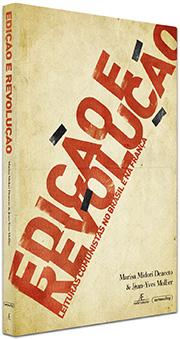Edição e Revolução: Leituras Comunistas no Brasil e na França