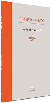 Amálio Pinheiro