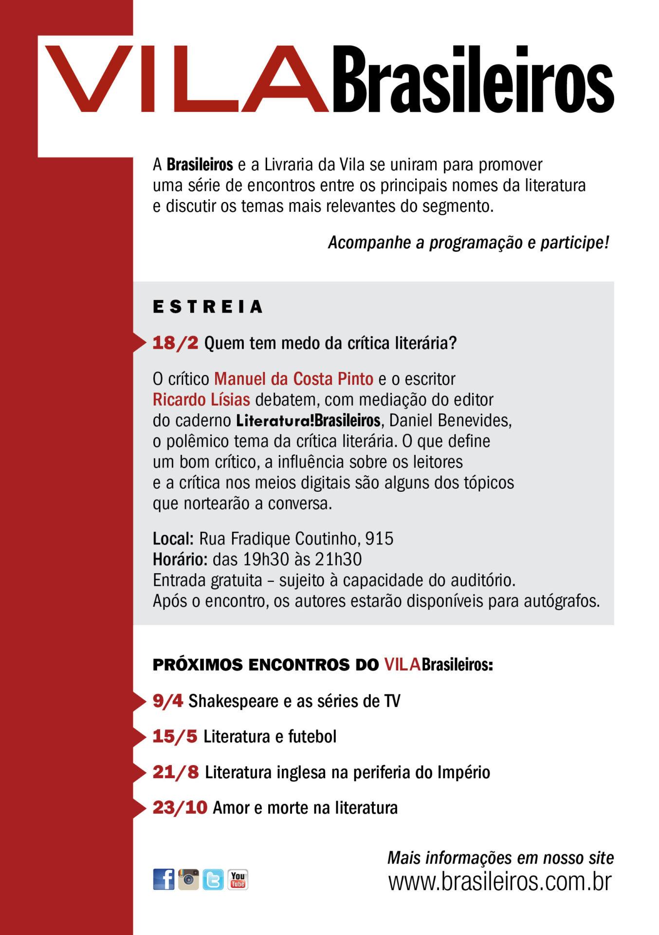 convite_vila_Brasileiros