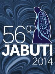 14-04-2014-06-09-55_logo jabuti_quadro_informe_232px_310px