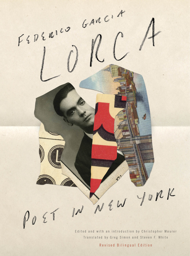 Lorca front 7_640
