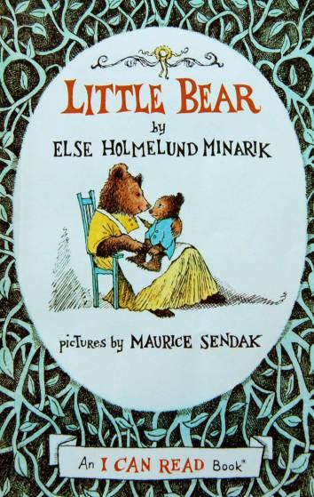 05-best-childrens-books-little-bear
