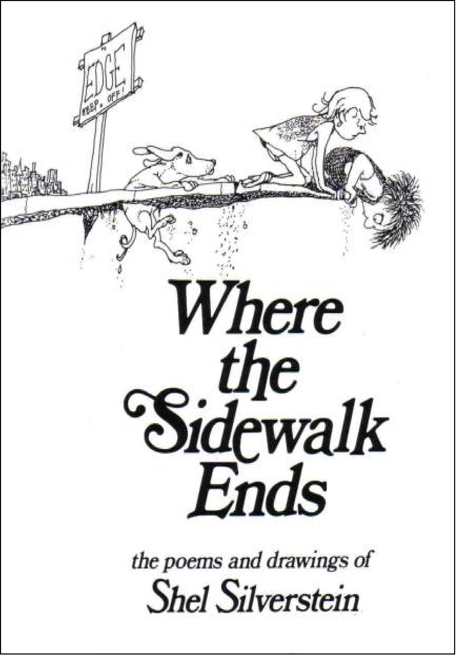 12-best-childrens-books-where-the-sidewalk-ends