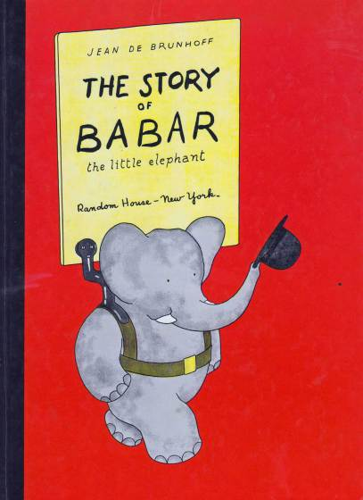 91-best-childrens-books-the-story-of-babar