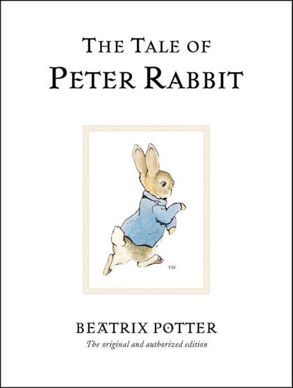 best-children-books-1-016