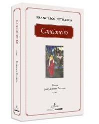 Cancioneiro de Petraca
