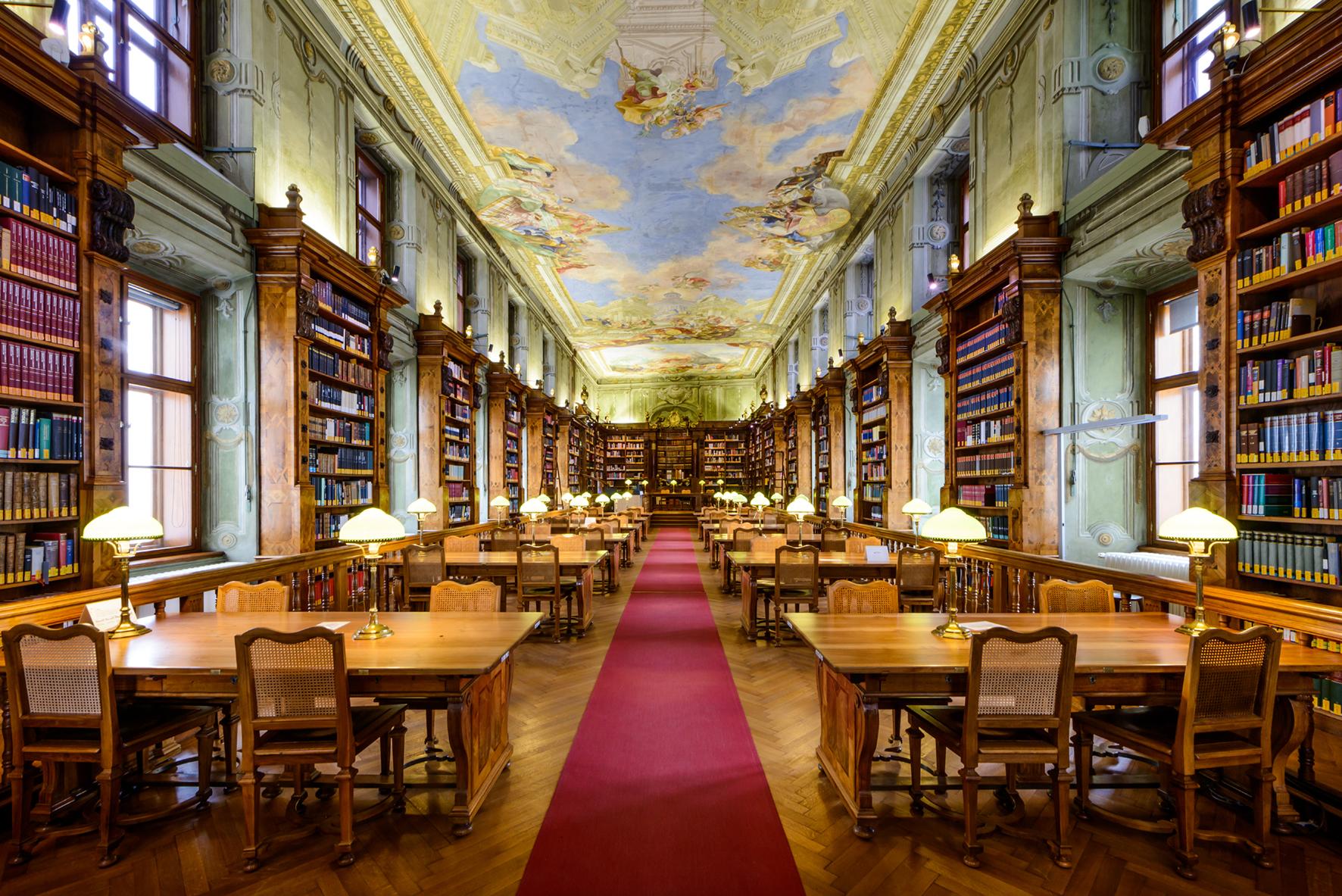 8. Biblioteca Nacional da Áustria2