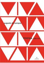 """""""Viva Vaia"""" – Augusto de Campos"""