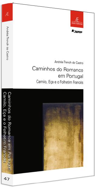 caminhos-do-romance