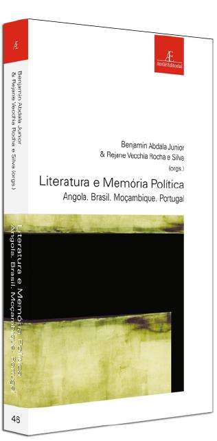 literatura-e-memória-política