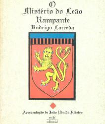 Convite_Leão frente