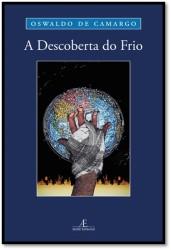 Descobertafrio_fio