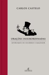 oracoes_insubordinadas