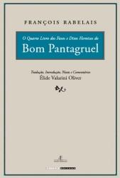 Bom Pantagruel_Capa jpg