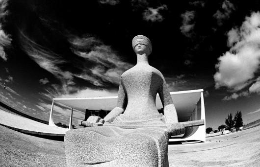 Boris Kossoy. Brasília, 1972. Acervo do Autor.