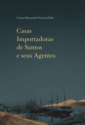 casas importadoras de Santos primeiracapa