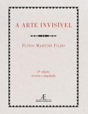 Arte Invisível ou a Arte do Livro
