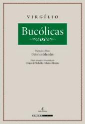 bucolicas