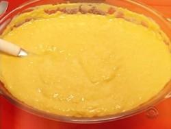 colher de sopa de manteiga