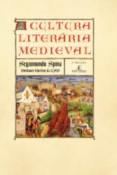 A Cultura Literária Medieval
