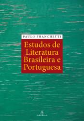 Estudos de Literatura Brasileira e Portuguesa