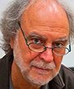 O antropólogo italiano Massimo Canevacci