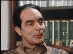 Ítalo Calvino (1923 - 1985)