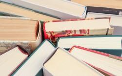 livros de papel