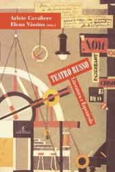 teatro-russo