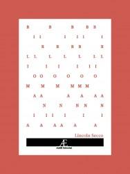 bibliomania_lincoln_miolo_Page_01