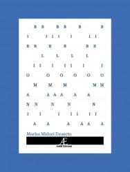bibliomania_marisa_miolo_Page_01
