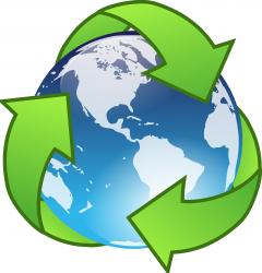 dicas de reciclagem 2016