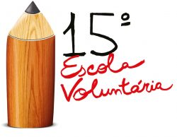 15o escola voluntaria
