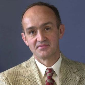 Leopoldo-Bernucci