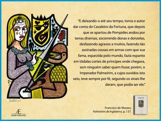 Palmeirim 1