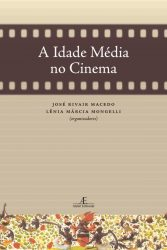 idade media no cinema